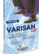 Varisan_Lui______509780f862ed8