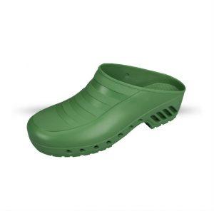 luxor-green