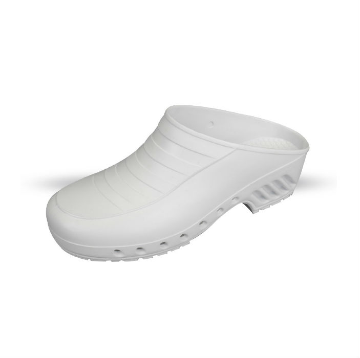ae0ad42a8a Σαμπό χειρουργείου – Λευκό – anatomic – Τα Ανατομικά Υποδήματα Παπούτσια  Αθήνα   Παλαιό Φάληρο
