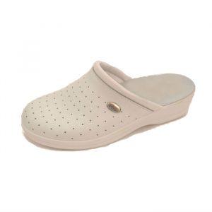 Προϊόντα – Σελίδα 2 – anatomic – Τα Ανατομικά Υποδήματα Παπούτσια ... fb11c056beb