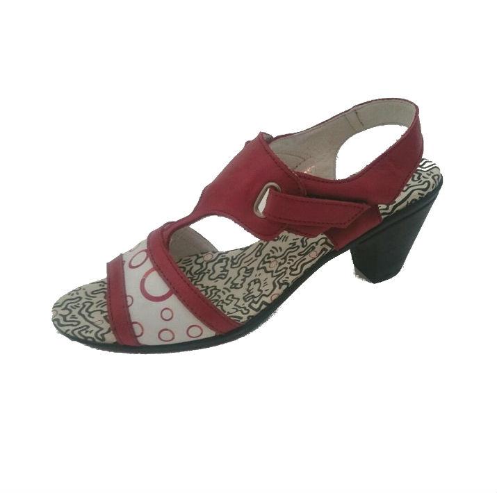 0558f9c1f6 ΤΕΑΜ ΑΝΑΤΟΜΙΚΟ ΠΕΔΙΛΟ – anatomic – Τα Ανατομικά Υποδήματα Παπούτσια ...
