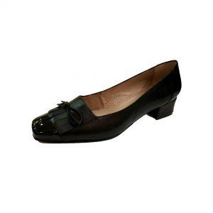 Προϊόντα – Σελίδα 3 – anatomic – Τα Ανατομικά Υποδήματα Παπούτσια ... b731f585325