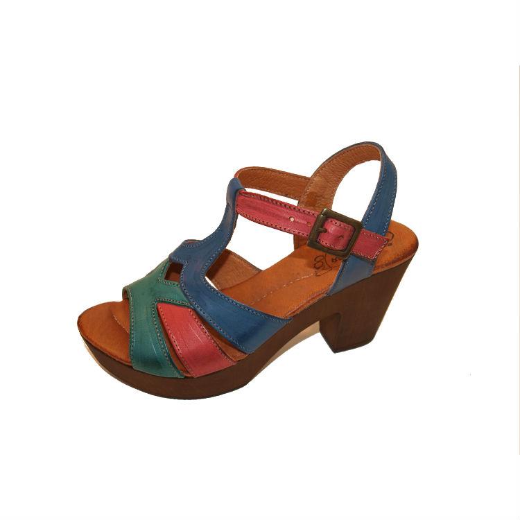 7fef9c3e2e 9058 ΑΝΑΤΟΜΙΚΟ ΠΕΔΙΛΟ – anatomic – Τα Ανατομικά Υποδήματα Παπούτσια ...