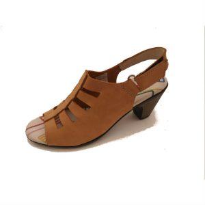 cadbfe8d0a Ανατομικά Πέδιλα – anatomic – Τα Ανατομικά Υποδήματα Παπούτσια Αθήνα   Παλαιό  Φάληρο